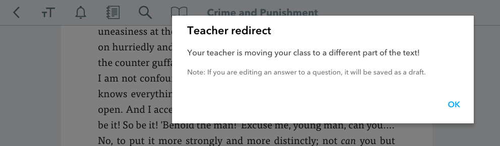 S_teacher_redirect.png